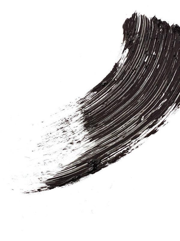 Longstest Lash Thickening And Lengthening Mascara - Black Ice