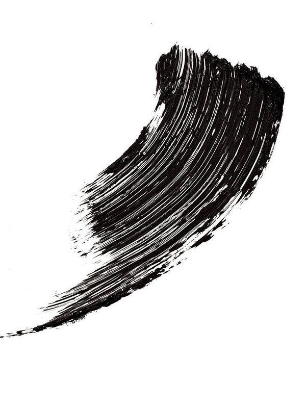 PureLash Mascara - Black Onyx
