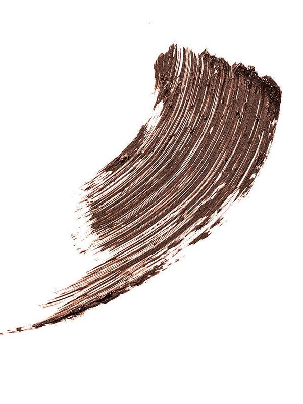 PureLash Mascara - Agate Brown