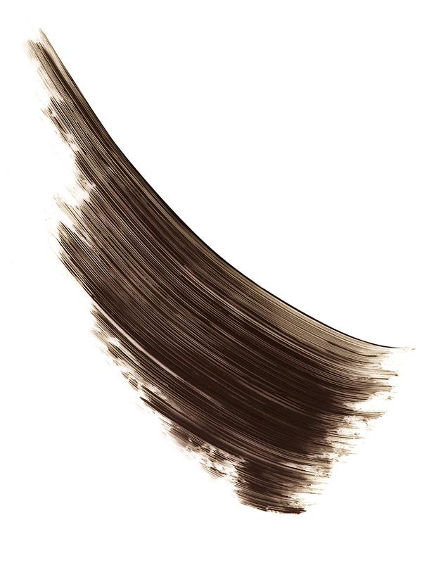 Pure Lash Lengthening Mascara - Brown Black