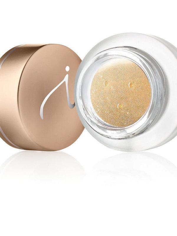 24K Gold Dust Shimmer Powder