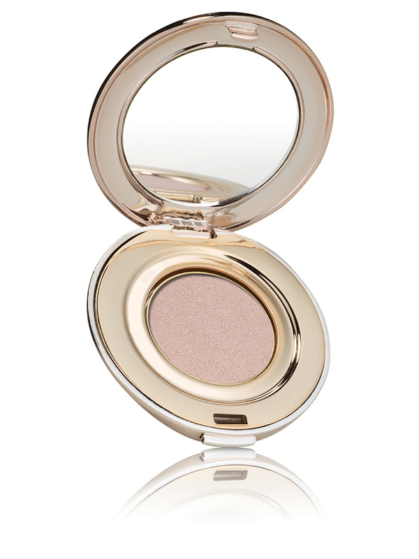 Pure Pressed Eye Shadow Mono - Cream