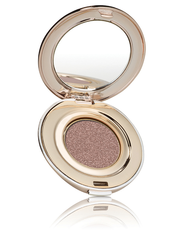 Pure Pressed Eye Shadow Mono - Supernova