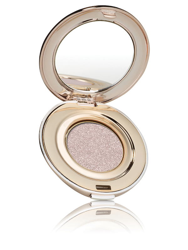 Pure Pressed Eye Shadow Mono - Wink