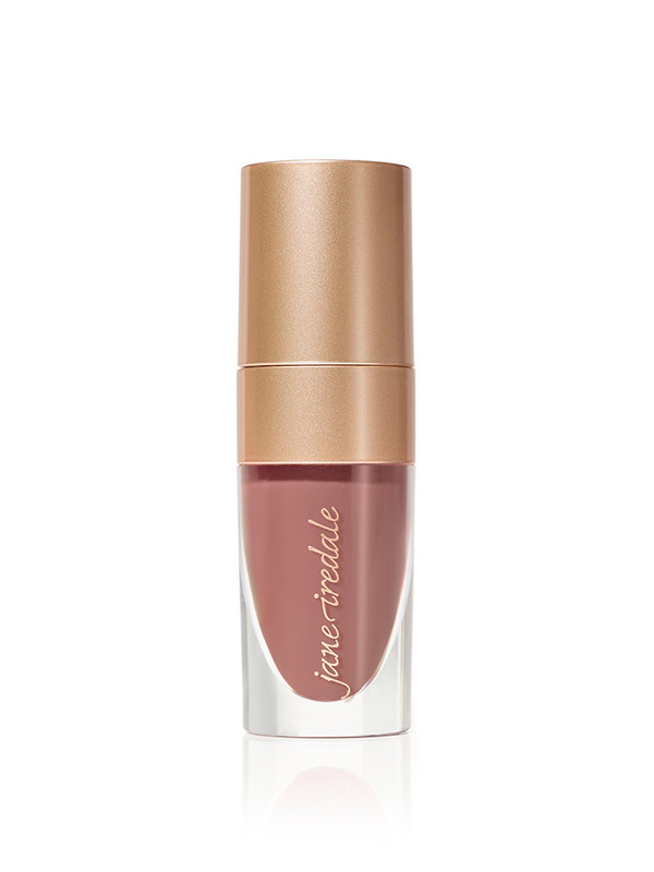 Beyond Matte Lip Fixation Lip Stain -Carving