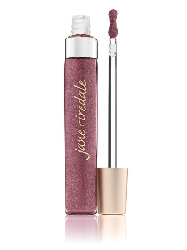 PureGloss Lip Gloss - Kir Royale