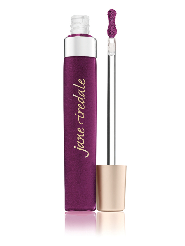 PureGloss Lip Gloss - Very Berry