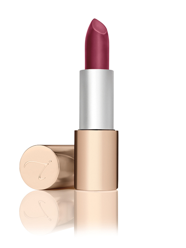 Triple Deluxe Lipstick - Joanna