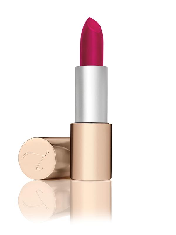 Triple Deluxe Lipstick - Natalie