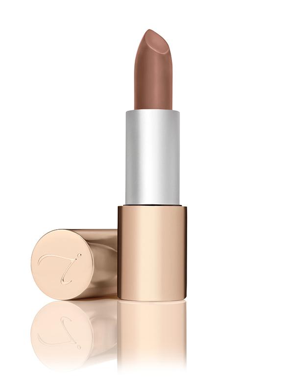 Triple Deluxe Lipstick - Tricia