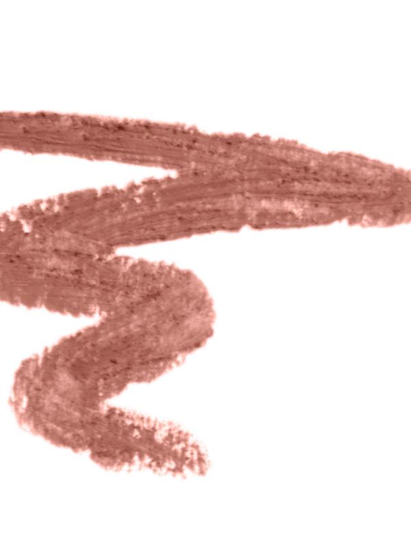 Lip Pencil - Spice