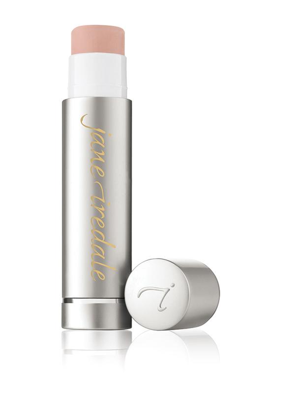 LipDrink Lip Balm - Pout