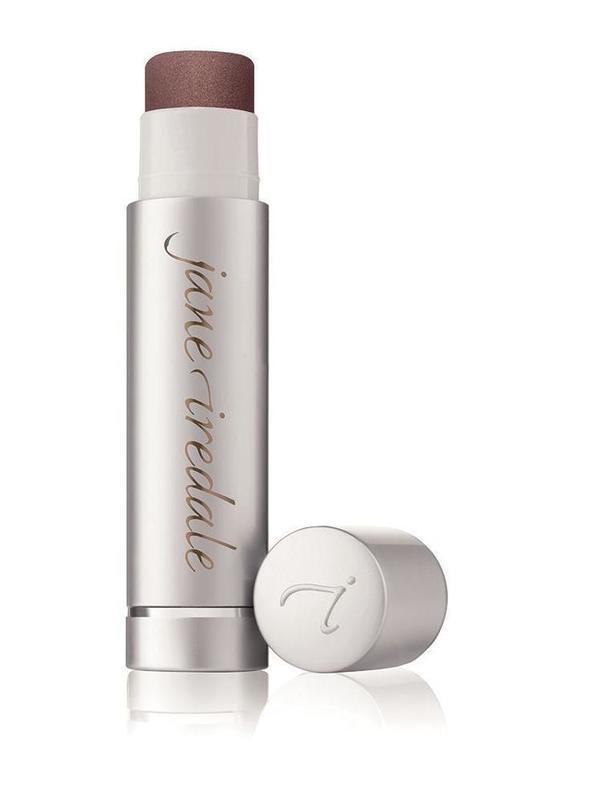 LipDrink Lip Balm - Tease