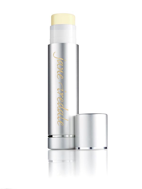 LipDrink Lip Balm - Sheer
