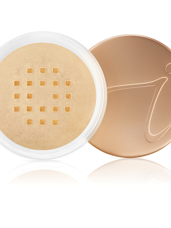 Amazing Base  Loose Mineral Powder - Bisque