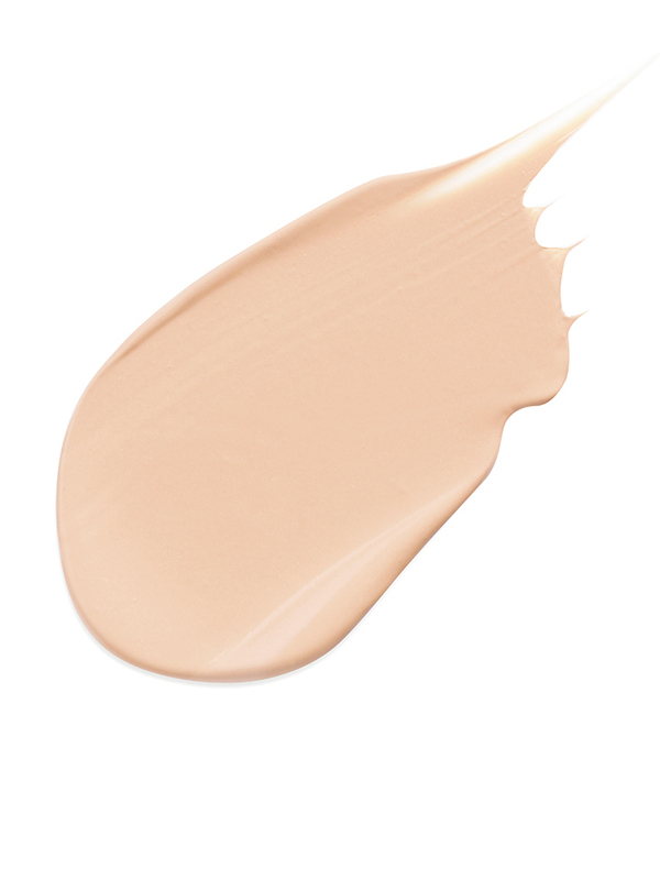 Glow Time Full Coverage Mineral BB Cream - BB3