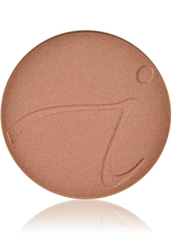 So-Bronze Bronzing Powder (Refill) - Bronze 1
