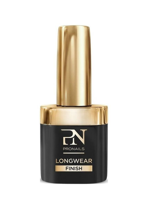 PN LONGWEAR FINISH 10 ML