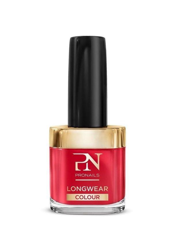 PN LongWear Color