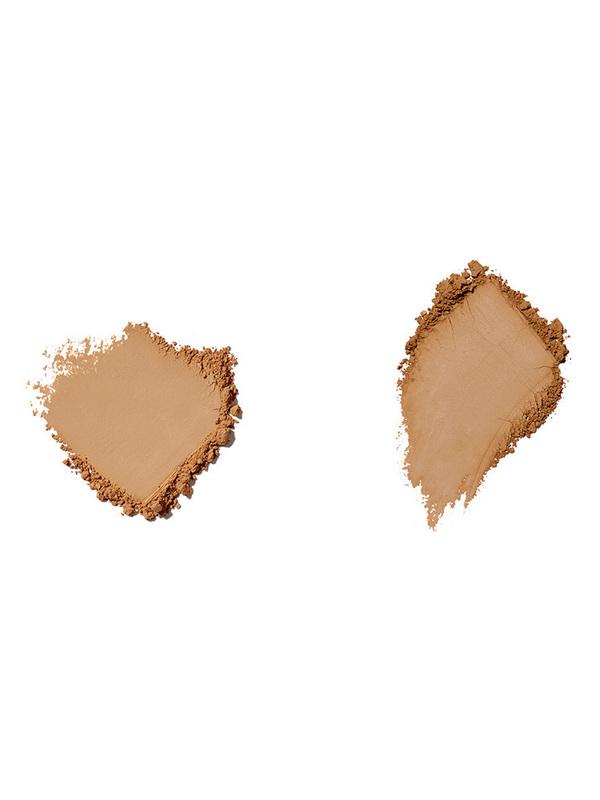 Amazing Base  Loose Mineral Powder - Caramel