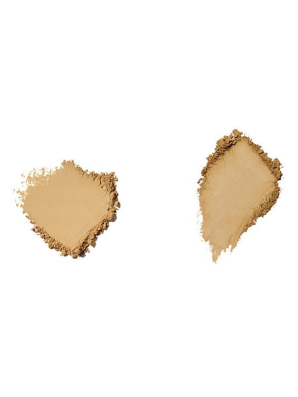 Amazing Base  Loose Mineral Powder - Latte