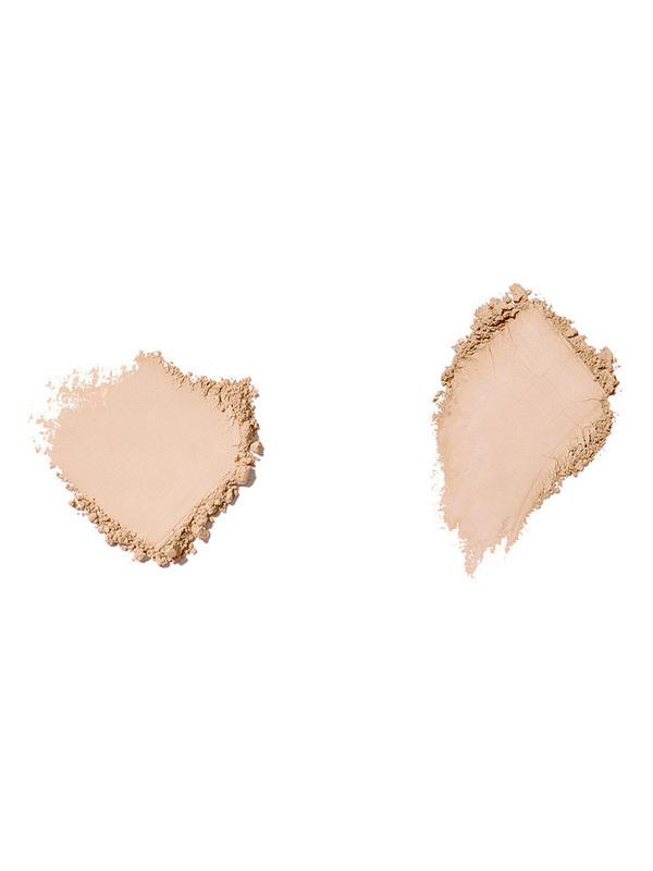 Amazing Base  Loose Mineral Powder - Natural