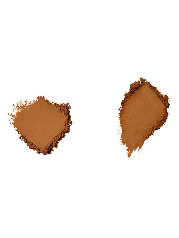 Amazing Base  Loose Mineral Powder - Warm Brown