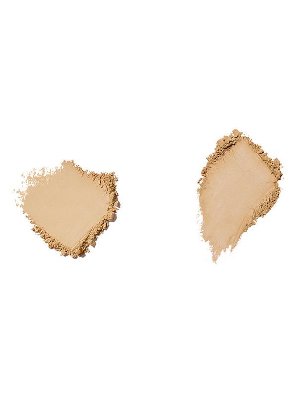 Amazing Base  Loose Mineral Powder - Warm Sienna