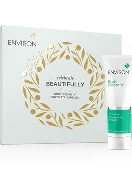 Environ Body EssentiA Complete Care Set