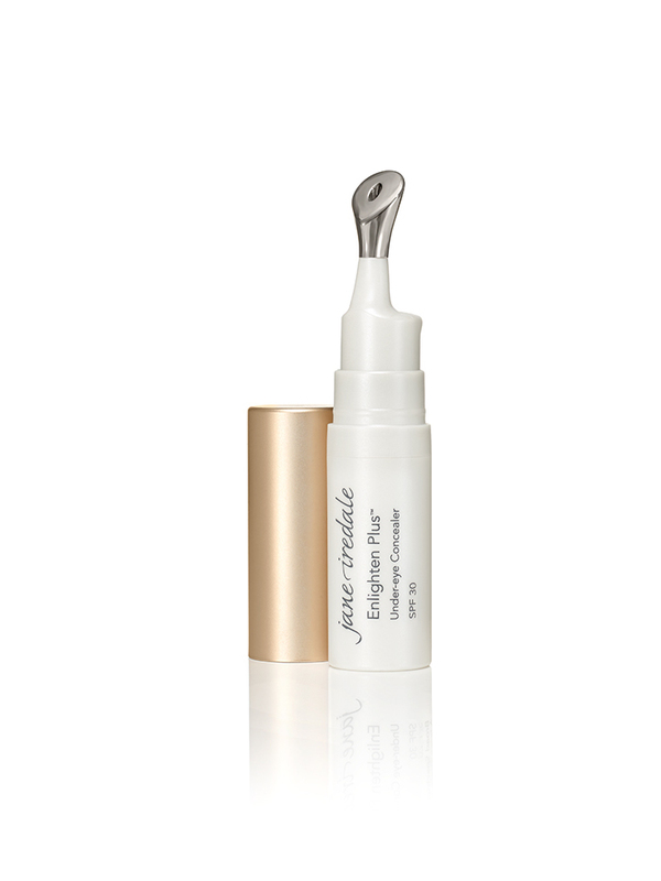 Enlighten Plus Under-eye Concealer