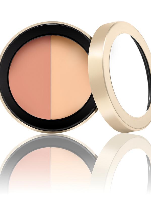 Circle/Delete Concealer - #2 (Peach)