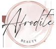 Afrodite Beauty - schoonheidssalon